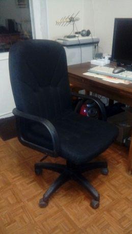 Кресло ккомпьютерное 8000тг