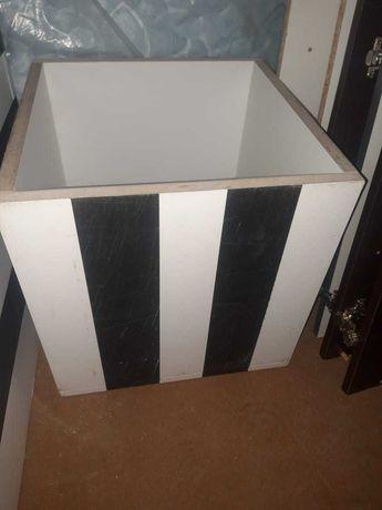 Продам 2 куба (ящики)