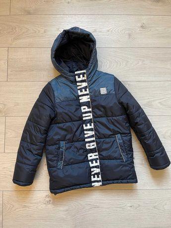 Детская одежда б/у недорого