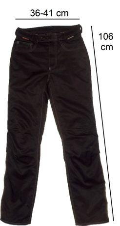 Pantaloni moto DRIVE Klima Membran protectii (S/XS) cod-556554