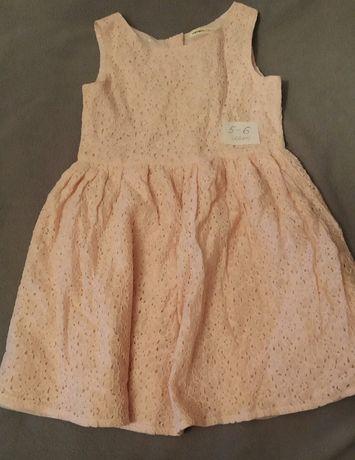 Продам турецкие детские платья