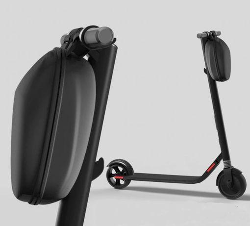 Чанта раница Smart Move за електрическа тротинетка