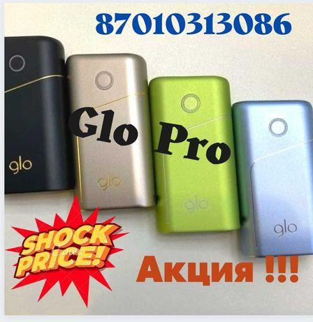 G•••L°°°O!  Все модели и цвета! Бесплатная доставка! Алматы!