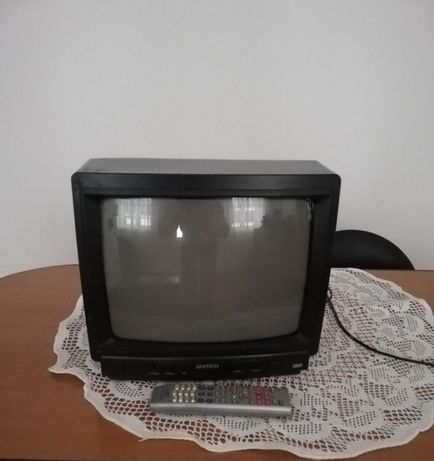 Televizor mic / tv mic / televizor bucatarie