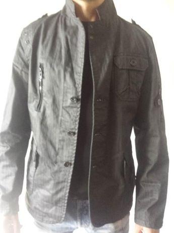 Мъжки якета Sport i jeans Esprit