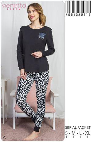 Нова пижама М размер