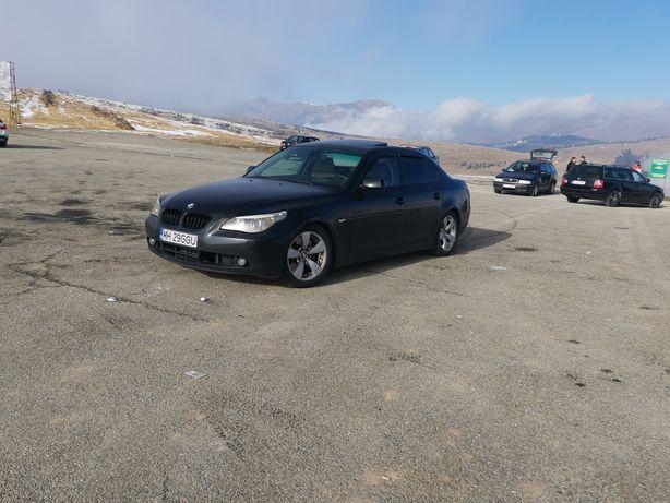 BMW 530D  2004 Automat