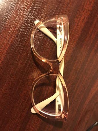 Rama ochelari Max&Co
