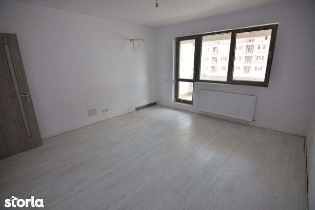 Drumul Taberei, Sector 6, Bucuresti, Apartament 3 camere in BLOC NOU