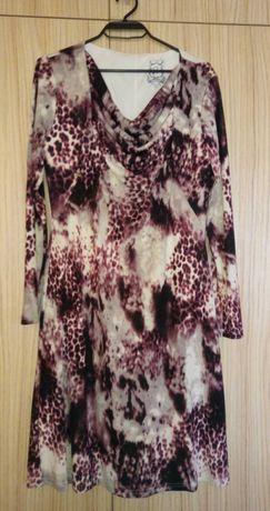 Роси- панталон и рокля, размер L