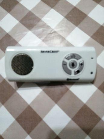 Bluetooth SilverCrest