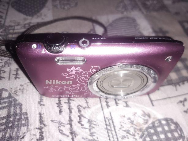 Vand camera foto