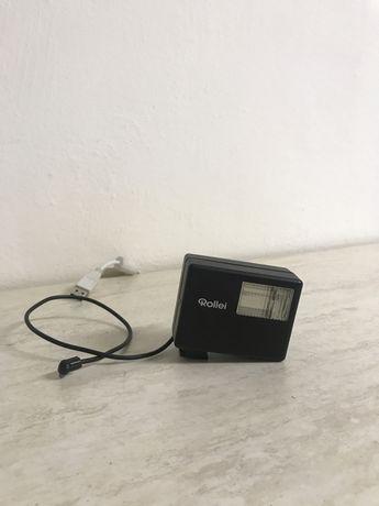 Blit pentru aparat foto si minolta autopak 430Ex