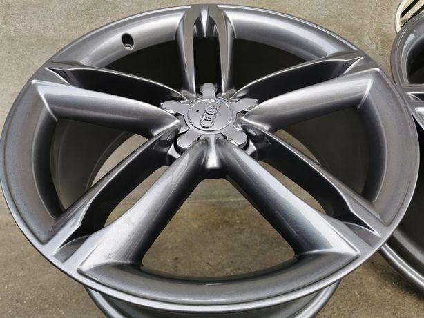 jante 19 audi speed-line A3 A4 A6 TT VW Passat CC Tiguan Arteon T-Roc