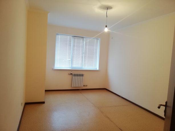 Продам 1-ком квартиру. Адрес :192 кварт.(мкр Туран)