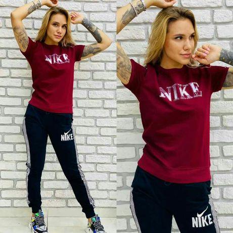 Дамски комплект Nike