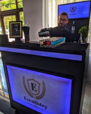Servicii Cocktail Bar