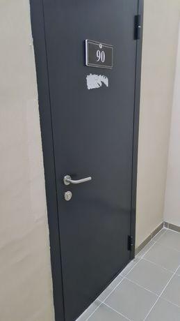 ПРОДАМ Кладовое помещение (кладовка) ЖК Гульдер 4 кв.м