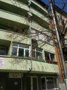 НАМАЛЕМИЕ: Burgas Studo Nova - Студио под наем
