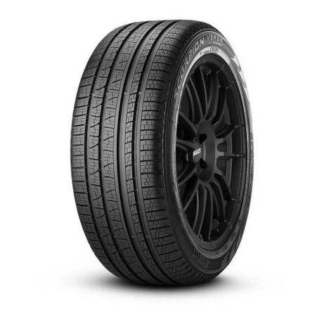 Шины Pirelli SC Verde Mo (England) 265 45 ZR20 (лето)