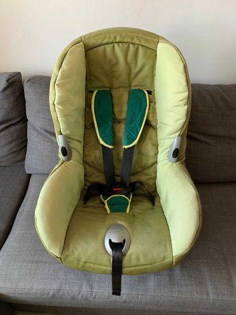 Столче за кола Maxi Cosi Priori - 9-18 кг