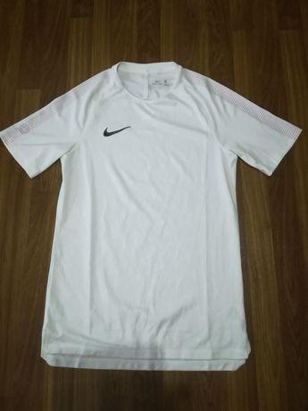 Tricou Nike dri-fit CR7