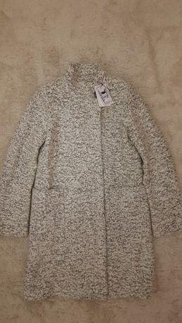 Пальто женское, новое, весна-осень, демисезон