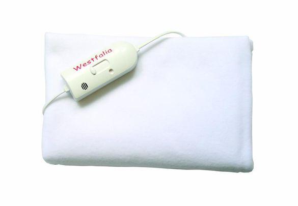 Електрическа перяща се възглавница! Гаранция !