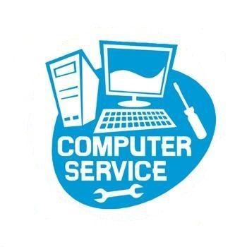 SERVICE CALCULATOARE - Servicii complete de diagnostic si upgrade PC