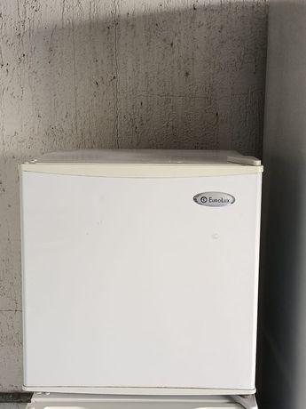 Мини холодильник  Daewoo