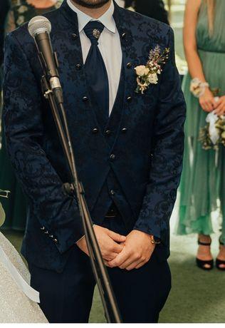 Costum Pasha Men elegant / evenimente / mire