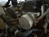 Двигател за форд