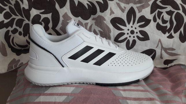 Adidas Courtsmash  42