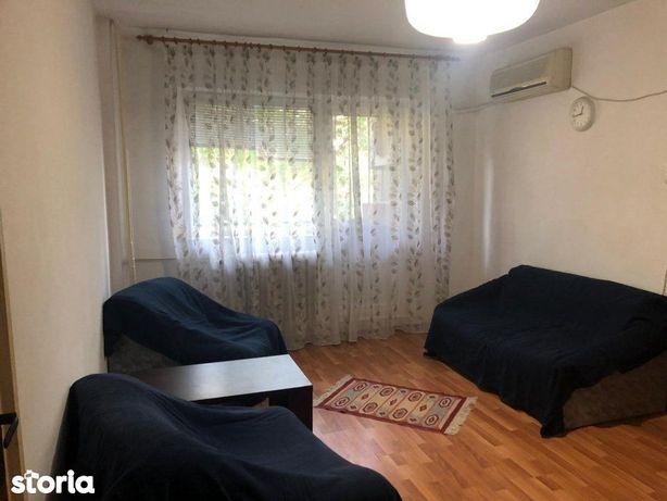 Apartament 2 camere  zona  Crangasi