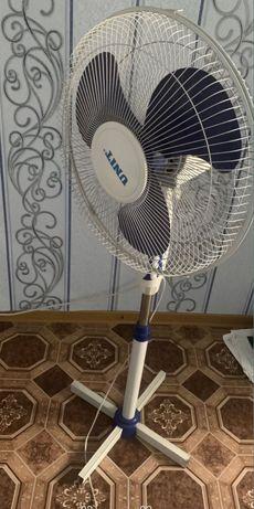 Продаётся вентилятор