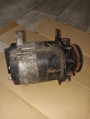 генератор на мтз-80,82