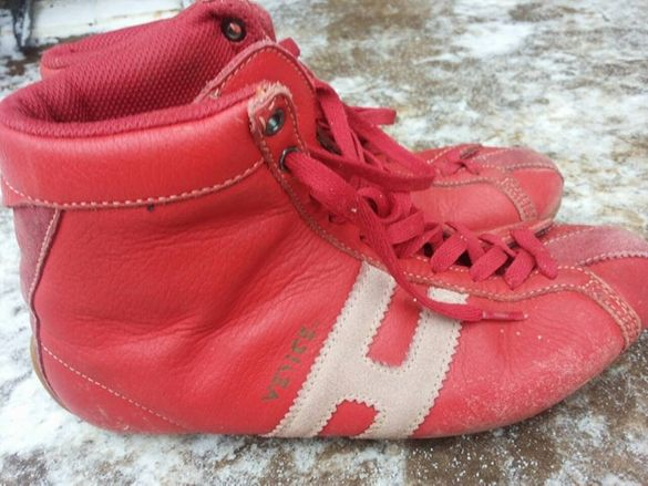 Обувки Venice