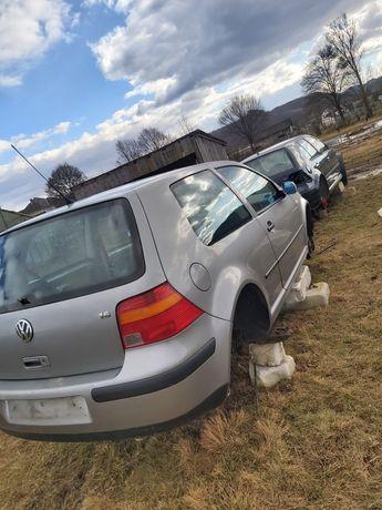 Dezmembrez VW Golf 4