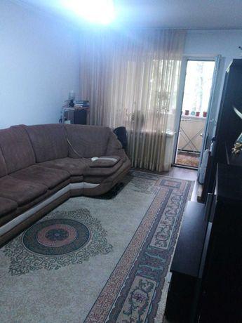 СРОЧНО!!! Продам уютную квартиру