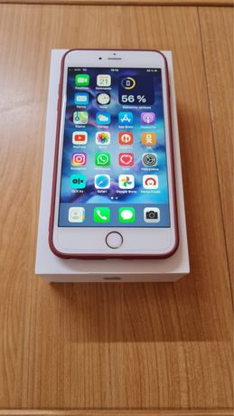 iPhone 6s Plus 64gb. Продажа -Обмен!