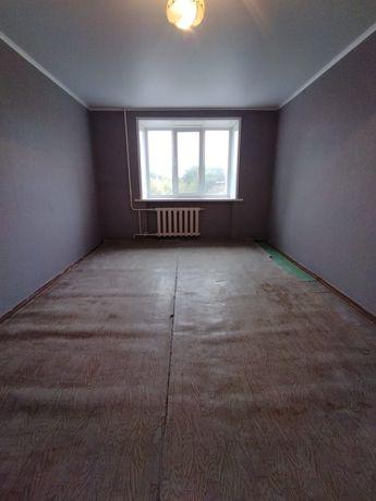 Продам комнату в общежитии район обл ГАИ