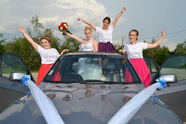 Cameraman foto video dj nunta botez ursitoare lumini