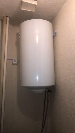 Срочно продам водонагреватель