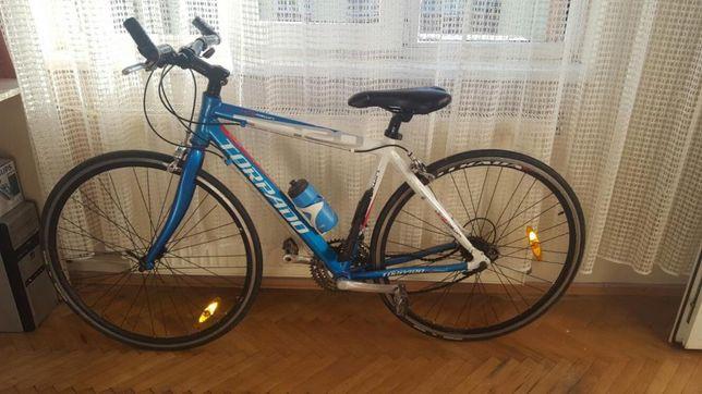Vând bicicleta Torpado schimb cu Samsung s10 plus, ofer și un s8