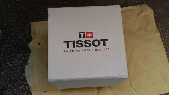 Ceas Tissot PR50 automatic