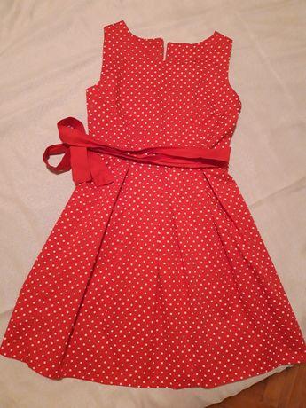 Rochitia roșie - marca italiana