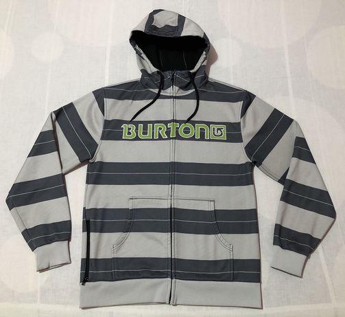 Hanorac BURTON (S barbat) snowboard streetwear sport