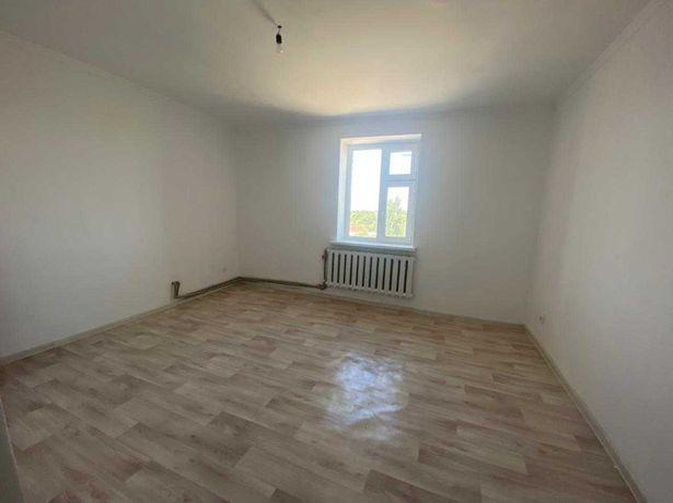 Продается 2-х комнатная квартира  Ескельдинский р-он