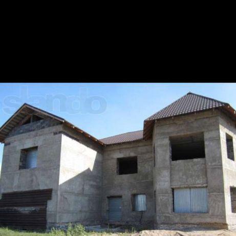 Продается дом в Темиртау