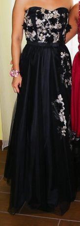 Vând rochiță de ocazie